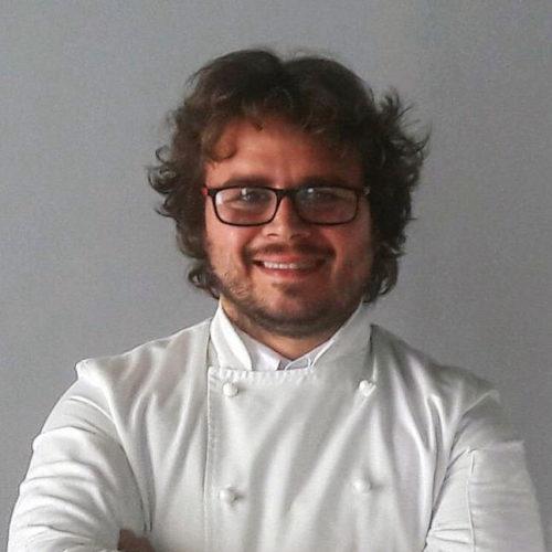 Sossio Perrotta
